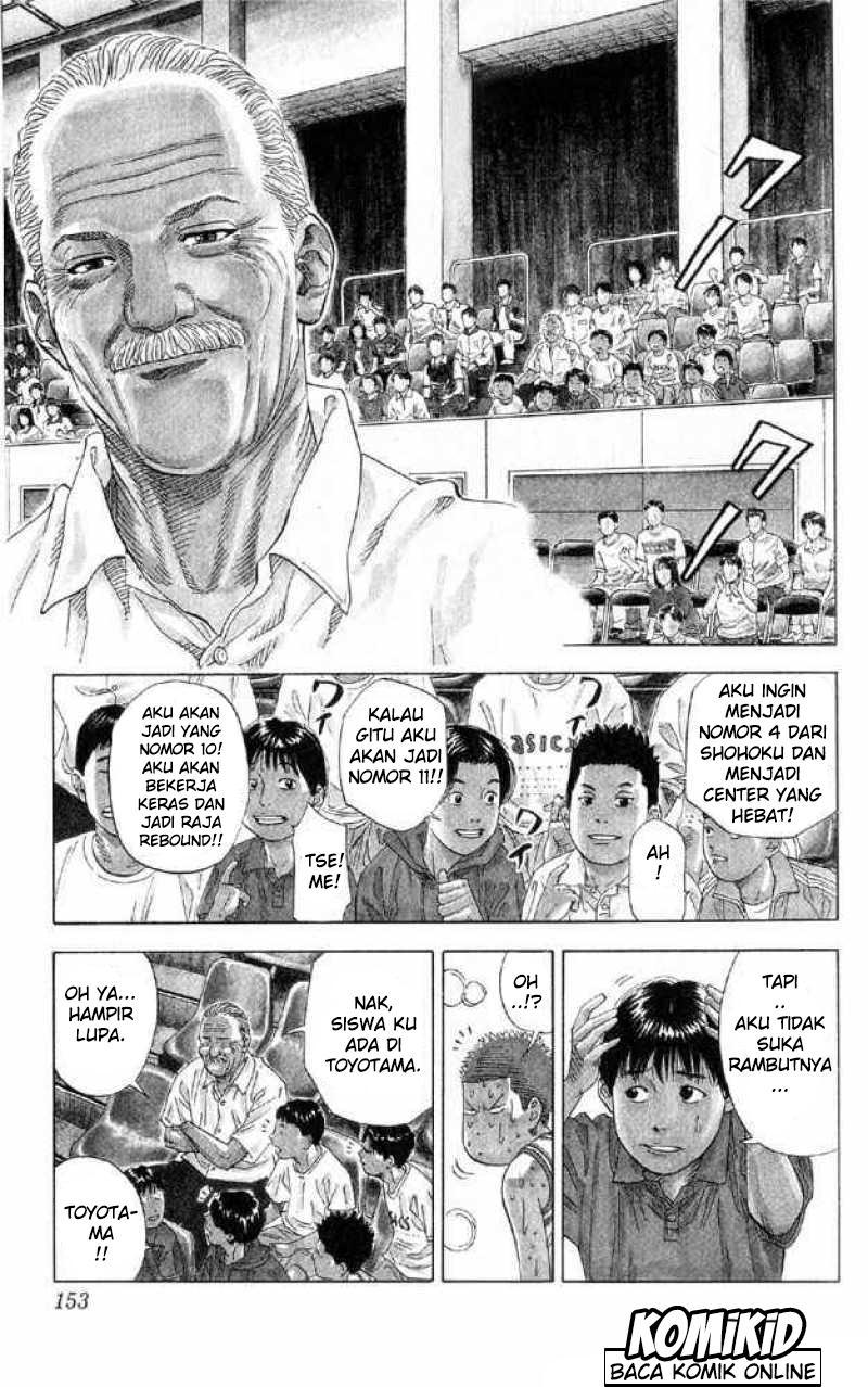Dilarang COPAS - situs resmi www.mangacanblog.com - Komik slam dunk 214 - chapter 214 215 Indonesia slam dunk 214 - chapter 214 Terbaru 6|Baca Manga Komik Indonesia|Mangacan