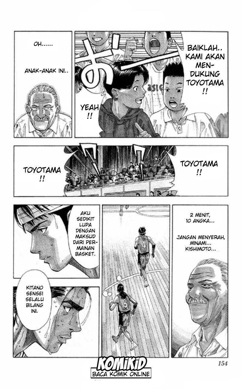 Dilarang COPAS - situs resmi www.mangacanblog.com - Komik slam dunk 214 - chapter 214 215 Indonesia slam dunk 214 - chapter 214 Terbaru 7|Baca Manga Komik Indonesia|Mangacan