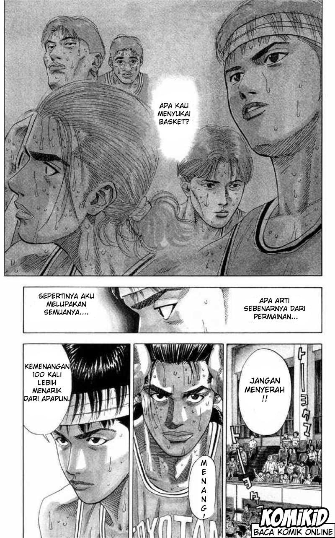 Dilarang COPAS - situs resmi www.mangacanblog.com - Komik slam dunk 214 - chapter 214 215 Indonesia slam dunk 214 - chapter 214 Terbaru 8|Baca Manga Komik Indonesia|Mangacan