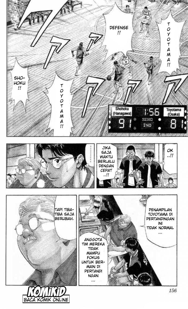 Dilarang COPAS - situs resmi www.mangacanblog.com - Komik slam dunk 214 - chapter 214 215 Indonesia slam dunk 214 - chapter 214 Terbaru 9|Baca Manga Komik Indonesia|Mangacan