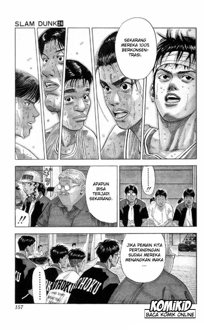 Dilarang COPAS - situs resmi www.mangacanblog.com - Komik slam dunk 214 - chapter 214 215 Indonesia slam dunk 214 - chapter 214 Terbaru 10|Baca Manga Komik Indonesia|Mangacan