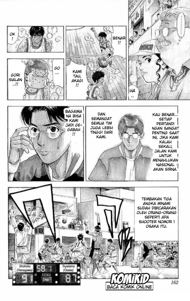 Dilarang COPAS - situs resmi www.mangacanblog.com - Komik slam dunk 214 - chapter 214 215 Indonesia slam dunk 214 - chapter 214 Terbaru 15|Baca Manga Komik Indonesia|Mangacan