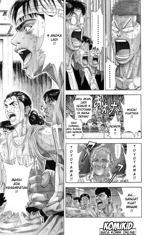 Dilarang COPAS - situs resmi www.mangacanblog.com - Komik slam dunk 214 - chapter 214 215 Indonesia slam dunk 214 - chapter 214 Terbaru 16|Baca Manga Komik Indonesia|Mangacan