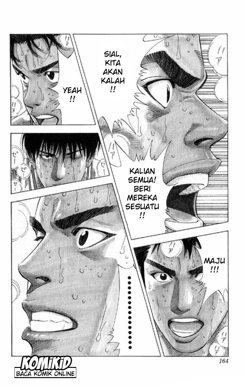 Dilarang COPAS - situs resmi www.mangacanblog.com - Komik slam dunk 214 - chapter 214 215 Indonesia slam dunk 214 - chapter 214 Terbaru 17|Baca Manga Komik Indonesia|Mangacan