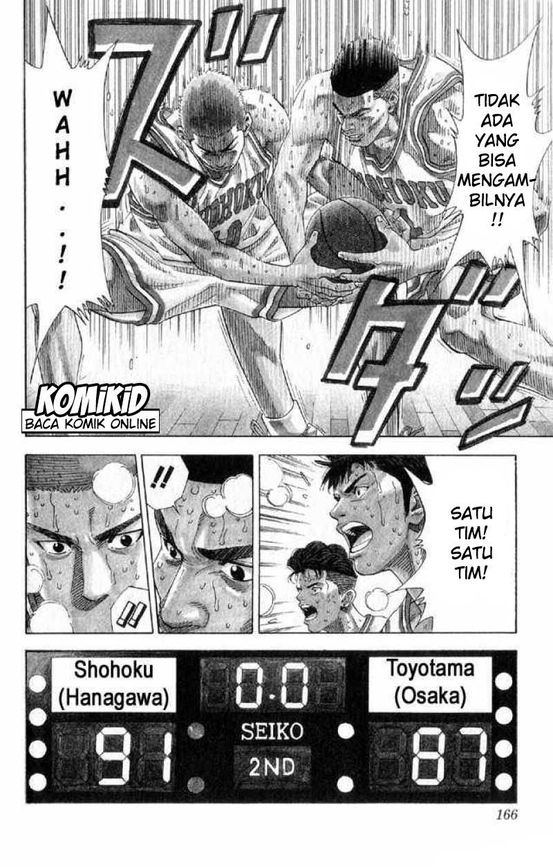 Dilarang COPAS - situs resmi www.mangacanblog.com - Komik slam dunk 214 - chapter 214 215 Indonesia slam dunk 214 - chapter 214 Terbaru 19|Baca Manga Komik Indonesia|Mangacan