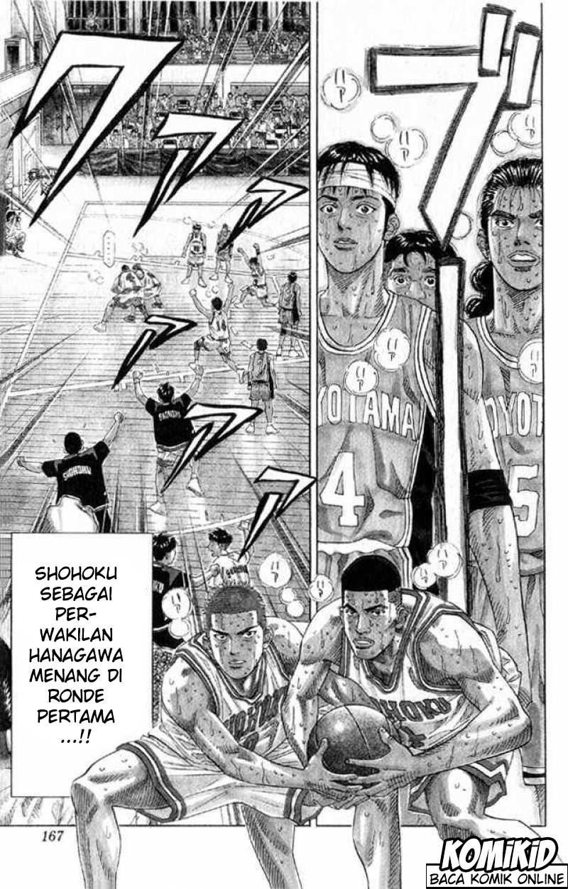 Dilarang COPAS - situs resmi www.mangacanblog.com - Komik slam dunk 214 - chapter 214 215 Indonesia slam dunk 214 - chapter 214 Terbaru 20|Baca Manga Komik Indonesia|Mangacan