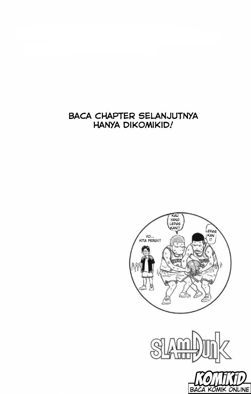 Dilarang COPAS - situs resmi www.mangacanblog.com - Komik slam dunk 214 - chapter 214 215 Indonesia slam dunk 214 - chapter 214 Terbaru 21|Baca Manga Komik Indonesia|Mangacan