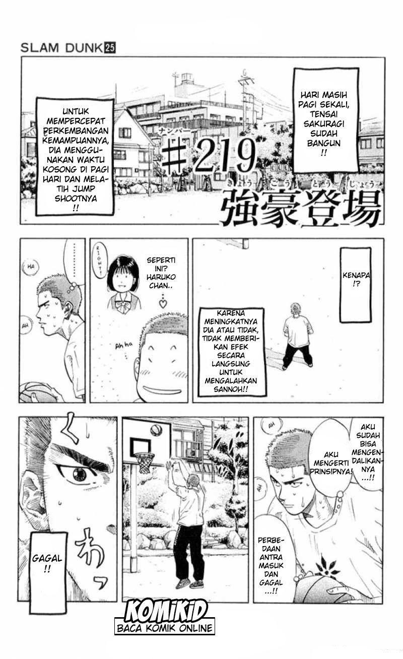Dilarang COPAS - situs resmi www.mangacanblog.com - Komik slam dunk 219 - chapter 219 220 Indonesia slam dunk 219 - chapter 219 Terbaru 2|Baca Manga Komik Indonesia|Mangacan