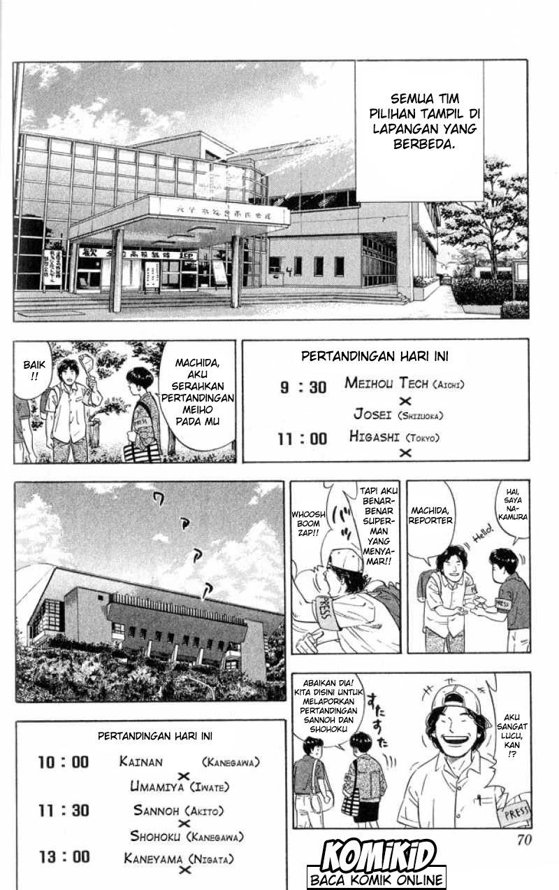Dilarang COPAS - situs resmi www.mangacanblog.com - Komik slam dunk 219 - chapter 219 220 Indonesia slam dunk 219 - chapter 219 Terbaru 5|Baca Manga Komik Indonesia|Mangacan