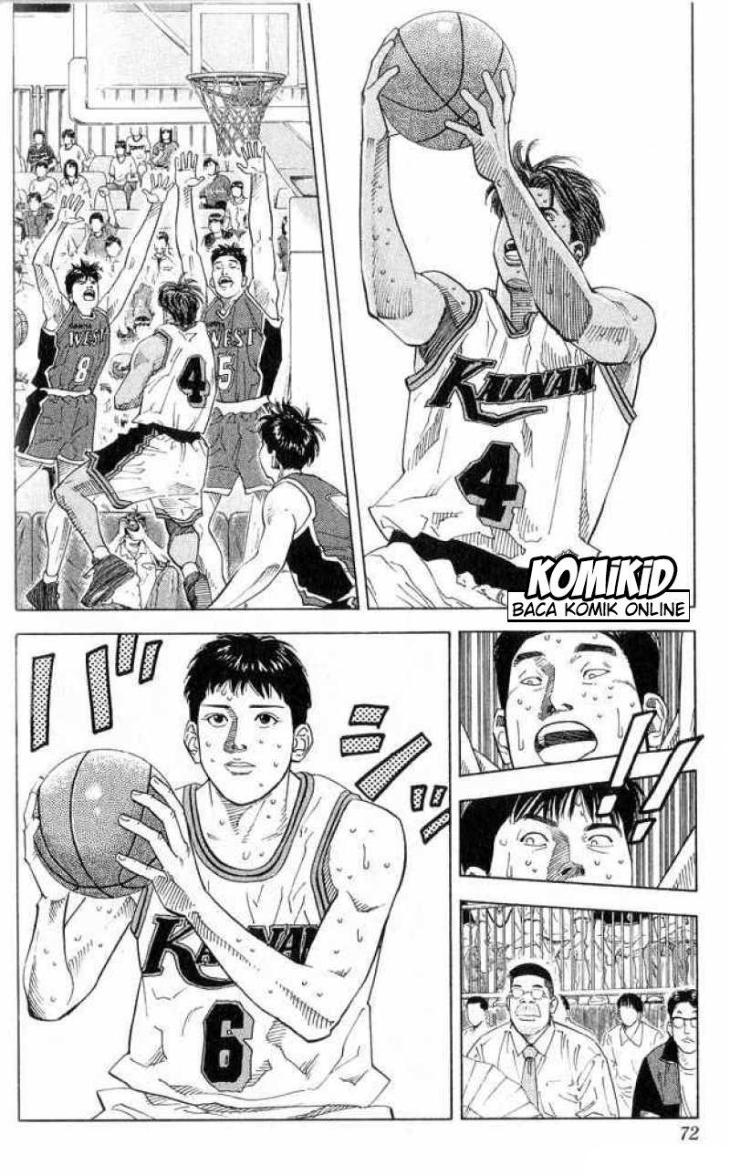 Dilarang COPAS - situs resmi www.mangacanblog.com - Komik slam dunk 219 - chapter 219 220 Indonesia slam dunk 219 - chapter 219 Terbaru 7|Baca Manga Komik Indonesia|Mangacan