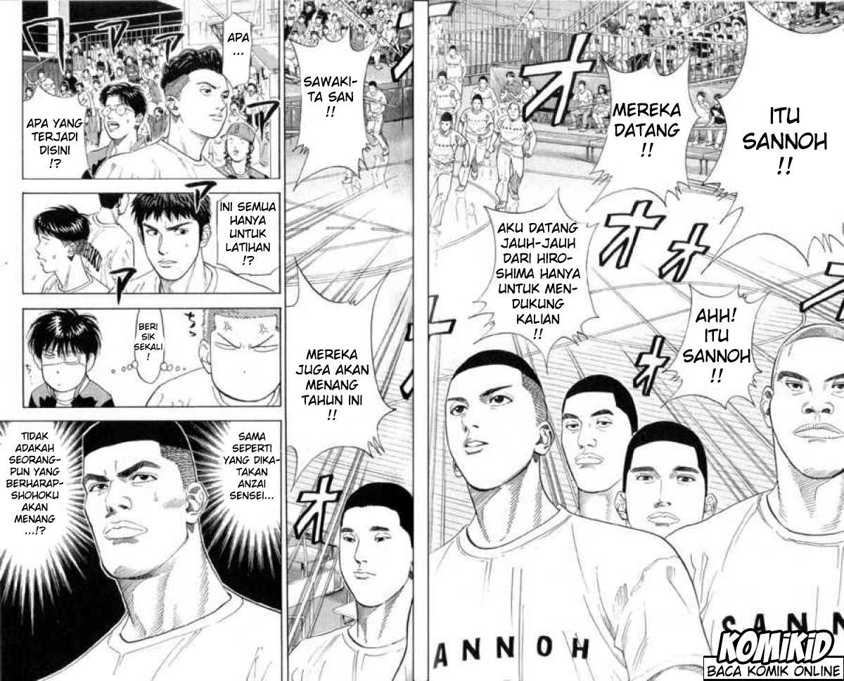 Dilarang COPAS - situs resmi www.mangacanblog.com - Komik slam dunk 219 - chapter 219 220 Indonesia slam dunk 219 - chapter 219 Terbaru 18|Baca Manga Komik Indonesia|Mangacan