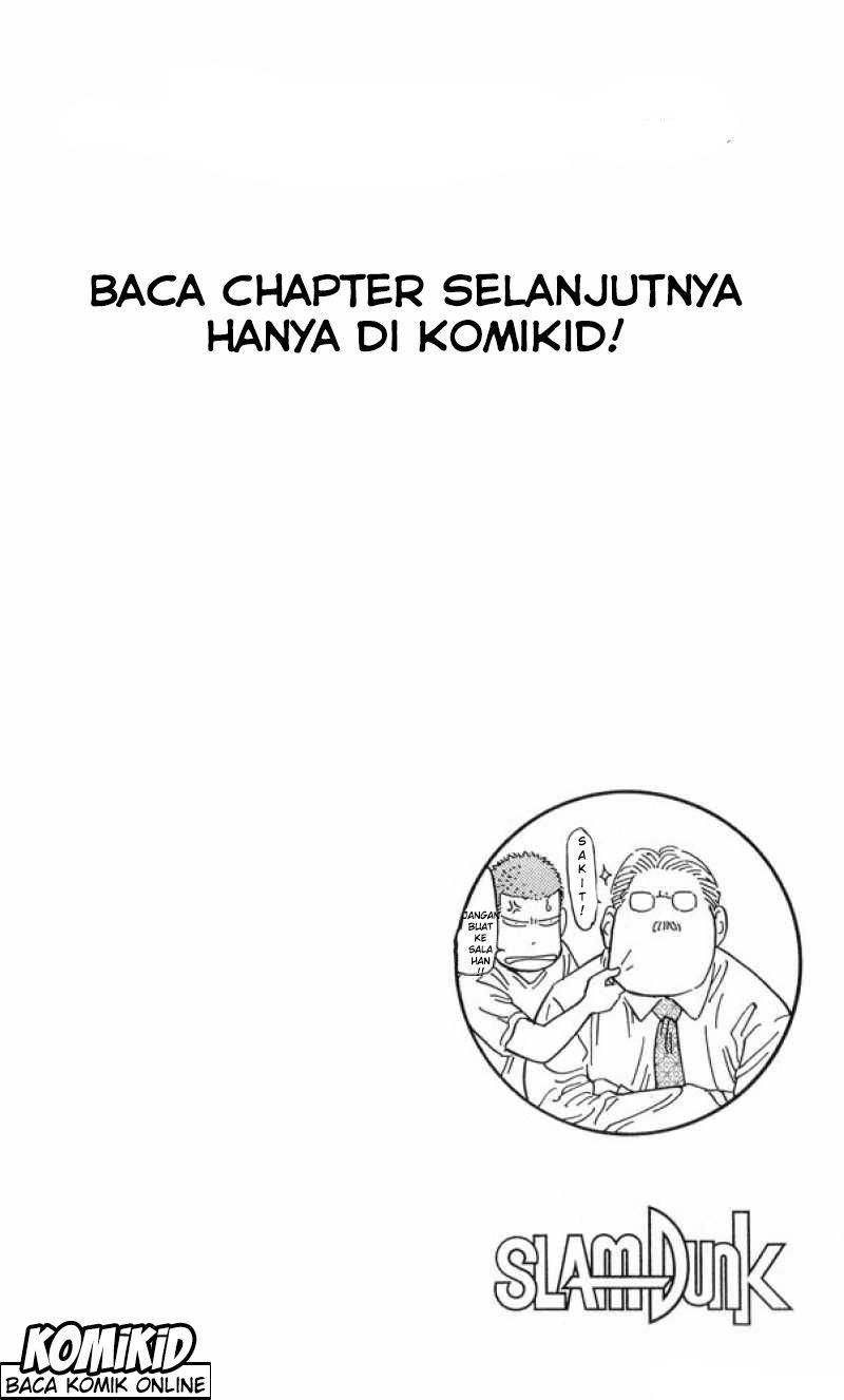 Dilarang COPAS - situs resmi www.mangacanblog.com - Komik slam dunk 219 - chapter 219 220 Indonesia slam dunk 219 - chapter 219 Terbaru 19|Baca Manga Komik Indonesia|Mangacan