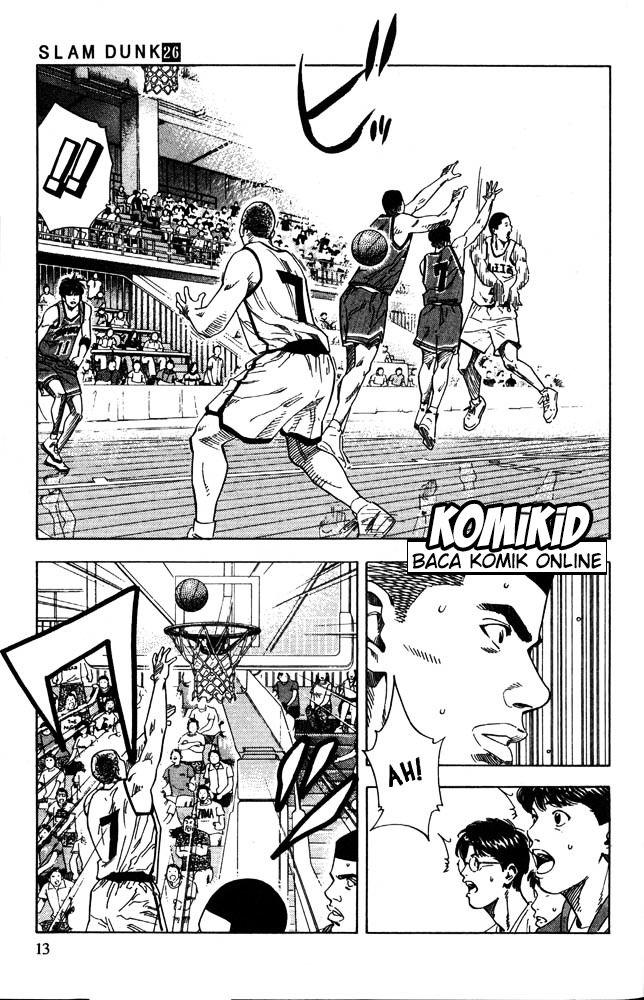 Dilarang COPAS - situs resmi www.mangacanblog.com - Komik slam dunk 225 - chapter 225 226 Indonesia slam dunk 225 - chapter 225 Terbaru 8|Baca Manga Komik Indonesia|Mangacan