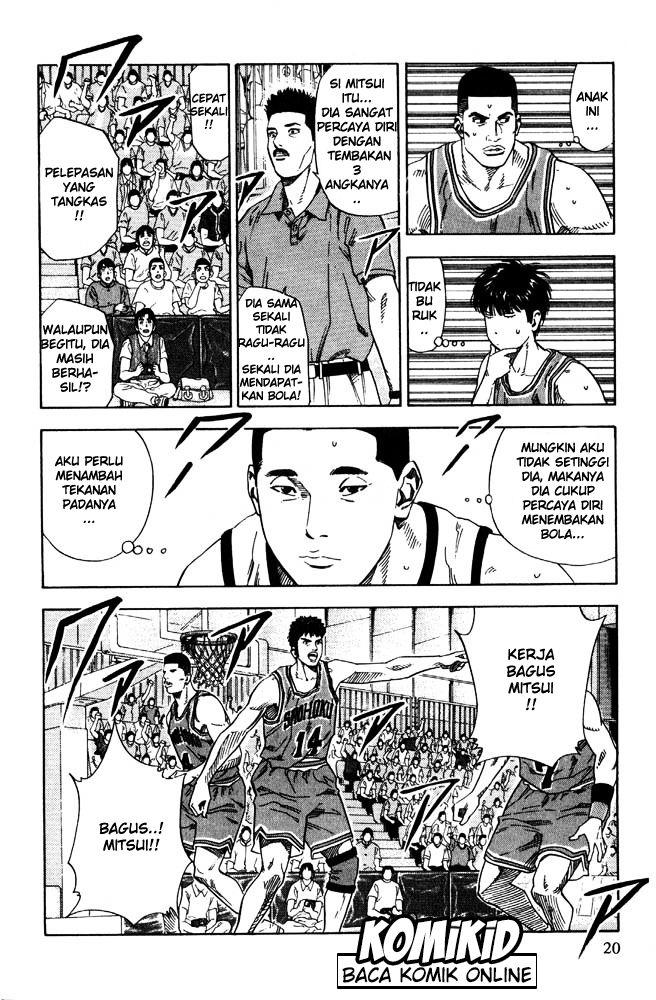 Dilarang COPAS - situs resmi www.mangacanblog.com - Komik slam dunk 225 - chapter 225 226 Indonesia slam dunk 225 - chapter 225 Terbaru 15|Baca Manga Komik Indonesia|Mangacan