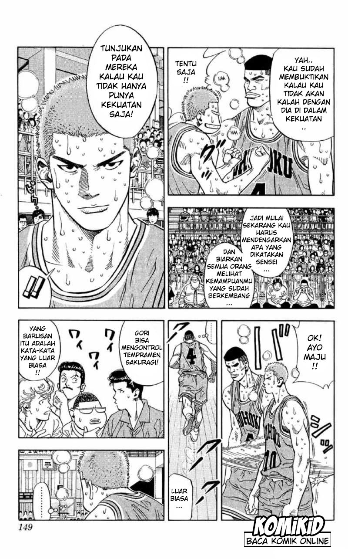 Komik slam dunk 232 - chapter 232 233 Indonesia slam dunk 232 - chapter 232 Terbaru 5|Baca Manga Komik Indonesia