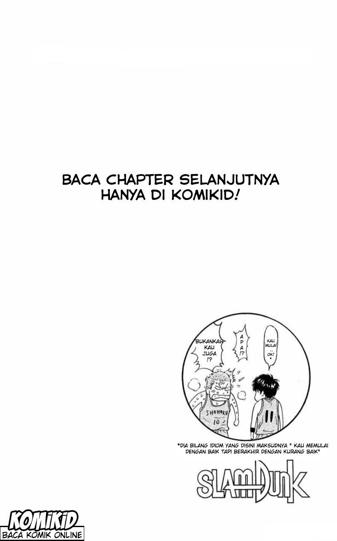 Komik slam dunk 232 - chapter 232 233 Indonesia slam dunk 232 - chapter 232 Terbaru 20|Baca Manga Komik Indonesia